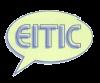 EITIC