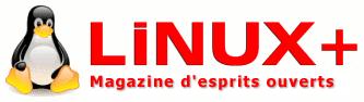 Linux+ Magazine