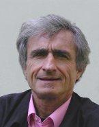 Jean-Pierre Archambault