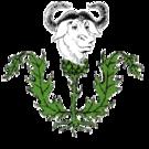 Logo LibreEnLorraine