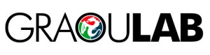 Logo Graoulab